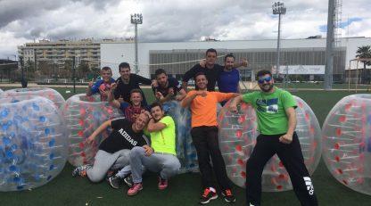 Bouble-Soccer-Málaga-2020-Temptation-900-Temptation2