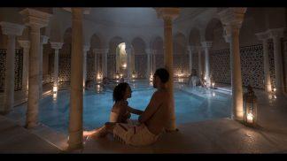baños-arabes-despedidas-temtptation-3-900-Temptation2