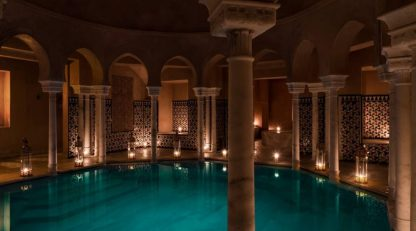 baños-arabes-despedidas-temtptation-900-Temptation2