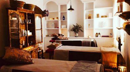 Beauty-Party-2020-Malaga-Salon-de-belleza-temtptation-900-Temptation2