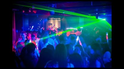 Discoteca-2020-Temptation-Málaga-900-Temptation2