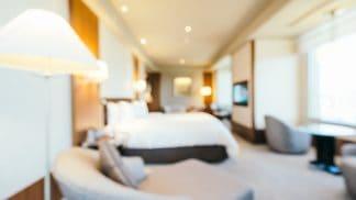 Hotel-en-málaga-despedidas-temptation