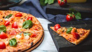 pizzeria-trastevere-despedidas-temptation
