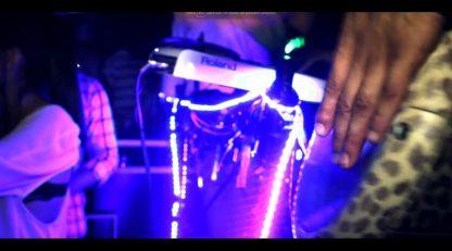 Fiesta en Discoteca en Malaga | Despedidas Temptation