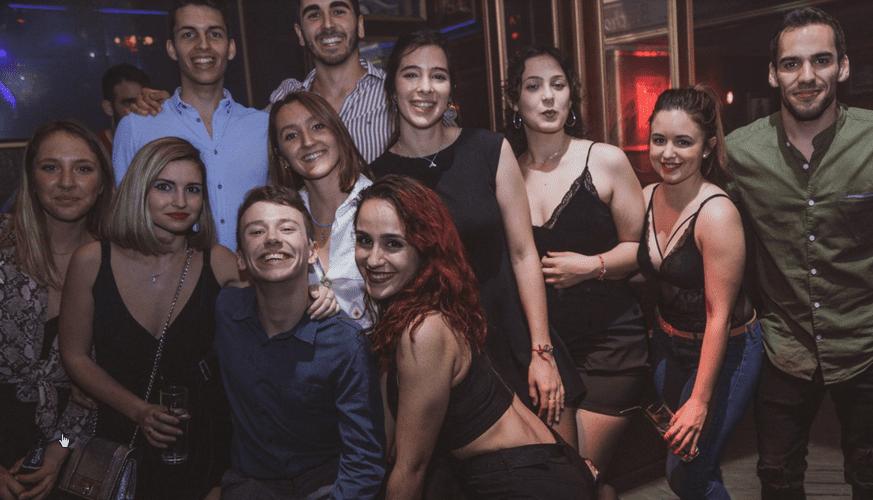 2020-03-15-18_45_51-4-Theatro-Club-Málaga-Inicio-873-Temptation-Copiar-1
