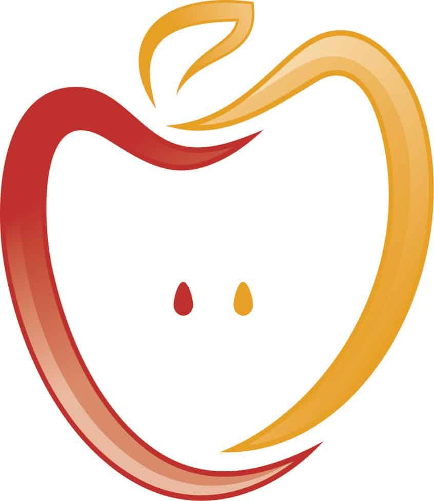 logo-nuevo-manzana-temptation